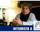R. BRUNETTA (Intervista a 'Radio Radicale') – Noi e la Francia: il Deficit al 2,8% è possibile?