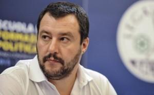 Salvini 1
