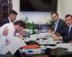 """GOVERNO: BRUNETTA, """"CONTRATTO LEGA-M5S COSTA OLTRE 100MLD DI EURO E CREA NUOVO DEFICIT"""""""