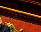 """CAMERA: BRUNETTA A CONTE, """"IL SUO GOVERNO IN QUESTI 6 MESI HA PRODOTTO SOLO INCERTEZZA E ISOLAMENTO: COSTI CHE STANNO GIÀ PAGANDO GLI ITALIANI"""""""