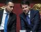 """GOVERNO: BRUNETTA, """"CONTE E DI MAIO MANIPOLAZIONE INFORMATIVA DI MERCATO?"""""""