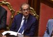"""DEF: BRUNETTA, """"FLESSIBILITA' PER STOP A IVA O PER INVESTIMENTI?"""""""
