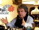R. BRUNETTA (Intervista a 'Radio Radicale') – La proposta di legge di Forza Italia della Flat Tax