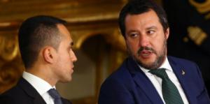 Salvini-DiMaio