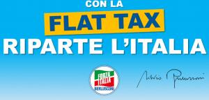 flat-tax-3