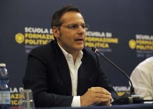 Armando Siri