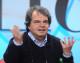"""R. BRUNETTA ('Il Messaggero') – Forza Italia: """"Flat Tax per 40 milioni di contribuenti"""""""