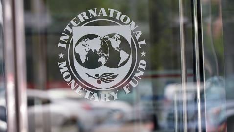 """MANOVRA: BRUNETTA, """"IL FMI TAGLIA LA STIMA DI CRESCITA DEL PIL ITALIANO PER IL 2019 AL +0,6%: AUMENTERANNO DEFICIT E DEBITO"""""""