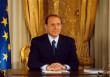 """SILVIO BERLUSCONI (Lettera al 'Corriere della Sera'): """"Le nostre richieste per dire sì sul bilancio. Dobbiamo garantire anche gli autonomi"""""""