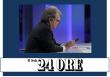 """R.BRUNETTA (Intervista sul 'Sole 24Ore'): """"La nuova Pa apre le porte ai giovani, carriere più premianti per il Recovery"""""""