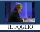 R. BRUNETTA E G. CAZZOLA (Editoriale su 'Il Foglio'): ABOLITO IL LAVORO, NON LA POVERTÀ