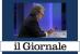 """R.BRUNETTA (Intervento su 'Il Giornale'): """"Un Piano di riforme da approvare in 100 giorni. Le proposte ci sono, ma il Governo tentenna"""""""