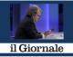 """R.BRUNETTA (Editoriale su 'Il Giornale'): """"Con Borse KO e spread in rialzo manovra da riscrivere insieme"""""""