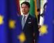 """UE: BRUNETTA, """"L'EUROPA DOMANI ASPETTA DI CONOSCERE LE VERE INTENZIONI DEL GOVERNO GIALLO-VERDE: RIGORE DEI CONTI O SCONTRO CON L'UE?"""""""