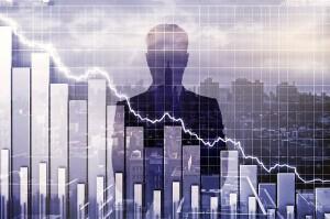 mercati finanziari governo ue
