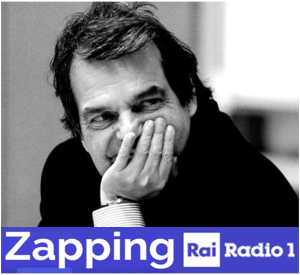 zapping foto