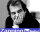 R. BRUNETTA (Intervista a 'Zapping' – Rai Radio 1) sul Decreto Dignità ('Decreto Di Maio')