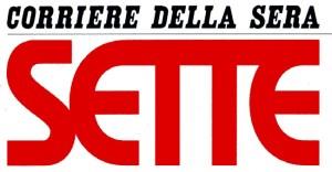 Corriere-sette-logo