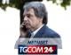 """R. BRUNETTA (Intervista al 'Tgcom24′): """"L'Italia con il governo del Partito unico populista sta distruggendo il mercato del lavoro"""""""
