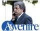 """R.BRUNETTA (Intervista ad 'Avvenire'): """"Forza Italia marchi la differenza"""""""