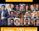 UN BILANCIO IN ROSSO – Il costo del governo: 100 miliardi in 100 giorni ('Il Giornale')