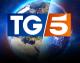 La mia intervista al Tg5 – Forza Italia presenta la #contromanovra