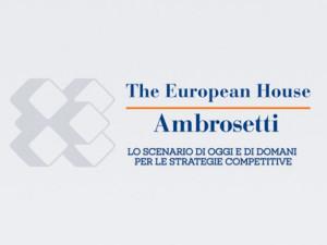 Forum Ambrosetti