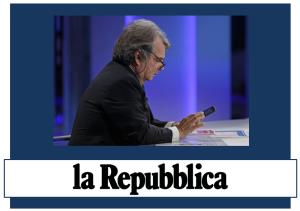 RB La repubblica