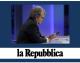 """R.BRUNETTA (Lettera a """"Repubblica""""): """"La Pa: ecco la mia verità"""""""