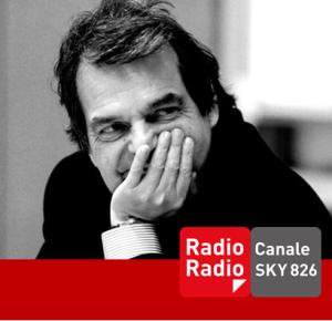 Radio Radio RB