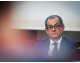 """MANOVRA: BRUNETTA, """"L'ACCORDO CON UE PARE SIA ALL'1,9%, SIAMO TORNATI AL PUNTO DI PARTENZA, MA CON 250 MLD IN PIÙ CHE ITALIANI DOVRANNO PAGARE"""""""