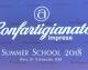 R. BRUNETTA – Intervista al TG Confartigianato (Summer School 2018, Auditorium Antonianum – Roma)