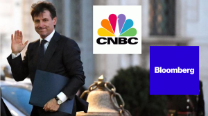 conte CNBC BLOOMBERG