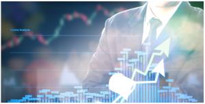 mercati finanziari deficit manovra