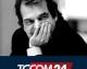 IL MIO INTERVENTO AL TGCOM24 – No alla Discarica al Divino Amore-Falcognana!