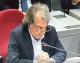 DEF. Il mio intervento a Commissioni Bilancio riunite Camera e Senato durante l'audizione del Ministro dell'Economia Giovanni Tria