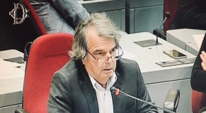 Brunetta - Audizione DEF Commissione