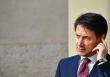 """MANOVRA: BRUNETTA A CONTE, """"SE IN EUROPA PREVALGONO I FALCHI È GRAZIE A POLITICA ECONOMICA TUO GOVERNO, CONTO VOSTRI ERRORI LO PAGHERANNO GLI ITALIANI"""""""