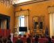 """CAMERA: BRUNETTA, """"BENE ASSOCIARE ALL'INSEGNAMENTO DELL'EDUCAZIONE CIVICA NELLE SCUOLE LA STORIA E LA CULTURA DELLE ECCELLENZE ENOGASTRONOMICHE ITALIANE"""""""