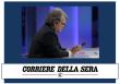 """R.BRUNETTA (Intervista al 'Corriere della Sera'): """"Tutto il lavoro pubblico tornerà in presenza. Il capitale umano non può restare bloccato a casa"""""""