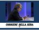 """R. BRUNETTA (Intervista al 'Corriere della Sera'): """"A Venezia un incubo: ho rivissuto l'alluvione del 1966, perdemmo tutto. Serve il Mose"""""""