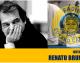 """CORONAVIRUS: BRUNETTA, """"SERVONO DA SUBITO 100 MILIARDI PER AFFRONTARE LA CRISI"""" (Intervista a Radio Cusano Campus)"""