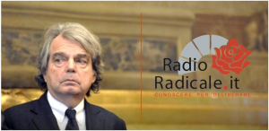 Radio Radicale INTERVISTA