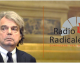 LA MIA INTERVISTA A RADIO RADICALE