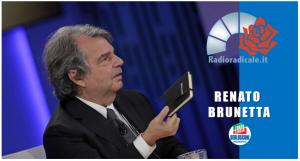 Radio Radicale RB