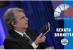 MANOVRA: A POCHE ORE DALLA RISPOSTA ITALIANA ALLA COMMISSIONE UE – La mia intervista a 'Radio Radicale'