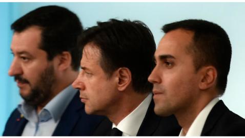 """MANOVRA: BRUNETTA, """"GOVERNO DI BUONI A NULLA, MA CAPACI DI TUTTO"""""""