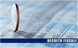 decreto-fiscale
