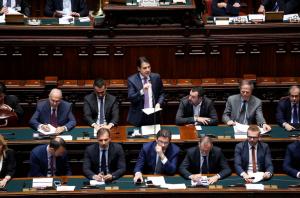 gov-conte-montecitorio