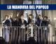 """LEGGE BILANCIO: BRUNETTA, """"MANOVRA FOLLE CHE FA ESPLODERE DEFICIT E ISOLA ITALIA IN EUROPA"""""""